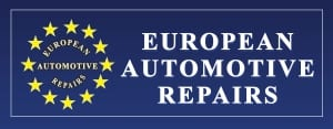 European Automotive